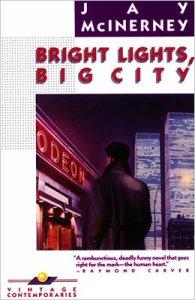 bright-big_l