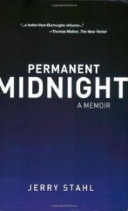 permanent-midnight-memoir-jerry-stahl-paperback-cover-art